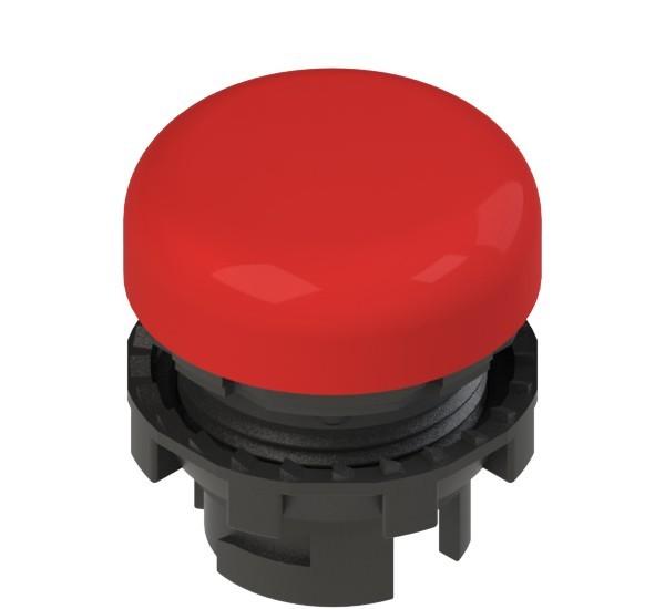 E2 1ILA310 Pizzato Elettrica Световой индикатор серии E2, красная линза