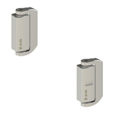 Шарнирные выключатели серии HX