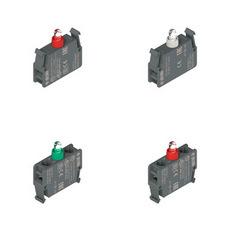 Светодиодные блоки серий E2 LP-LF