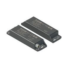 Магнитоуправляемые датчики серии SR B от Pizzato Elettrica