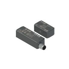Защитные датчики с технологией RFID серии ST D