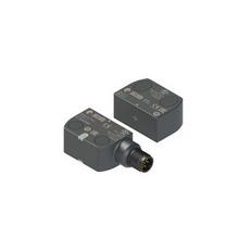 Защитные датчики с технологией RFID серии ST G