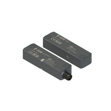 Защитные датчики с технологией RFID серии ST H