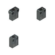 Корпуса для выключателей серий NA, NB и NF
