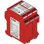 CS MP301M0 Pizzato Elettrica Программируемый защитный модуль многофункциональный, до SIL 3, PLe, Категория 4