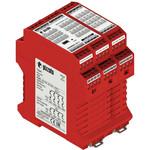 CS MP303M0 Pizzato Elettrica Программируемый защитный модуль многофункциональный, до SIL 3, PLe, Категория 4