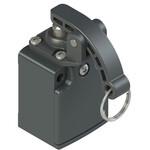 FC 309-M2 Pizzato Elettrica Позиционный выключатель