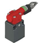 FC 3480-E9M2 Pizzato Elettrica Тросовый защитный выключатель без сброса для простой остановки