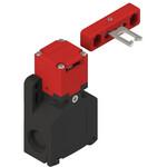 FW 1192-D7M2 Pizzato Elettrica Защитный выключатель с отдельным актуатором