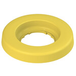 VE DL1A5L00 Pizzato Elettrica Мигающее кольцо-подсветка, O 60 мм, без надписи