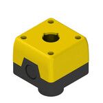 VF KIT35 Pizzato Elettrica Корпус для кнопок диаметром 22 мм комплект