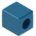 VFPC2B6 Pizzato Elettrica Защитное уплотнение для разъемов M12
