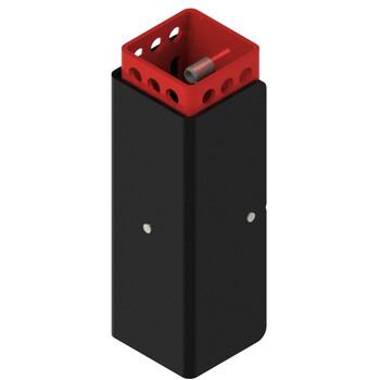 AP G1Z-000Z Pizzato Elettrica LOCK-OUT устройство