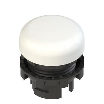 E2 1ILA210 Pizzato Elettrica Световой индикатор серии E2, белая линза