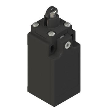 FR 515 Pizzato Elettrica Конечный выключатель с роликовым штоком