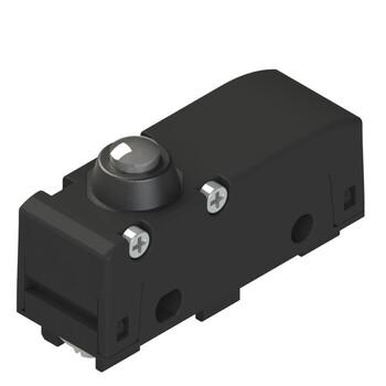 MK V11D05-T7 Pizzato Elettrica Микропереключатель для высокой температуры до + 120 ° C