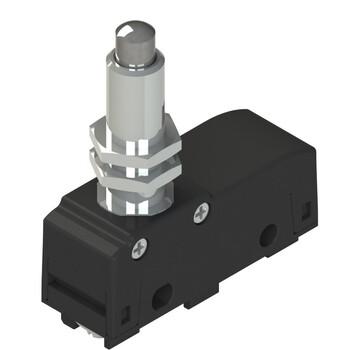 MK V11D08-T7 Pizzato Elettrica Микропереключатель для высокой температуры до + 120 ° C
