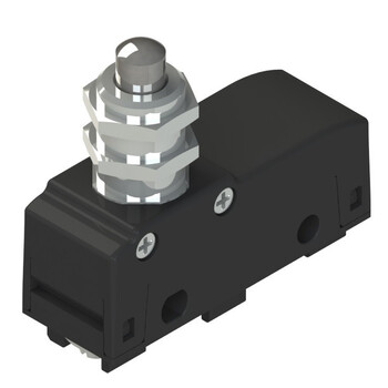 MK V11D10-T7 Pizzato Elettrica Микропереключатель для высокой температуры до + 120 ° C